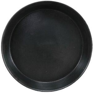 ظرف تفلون پیتزا-0۱