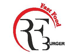 03 - بسته بندی رستوران
