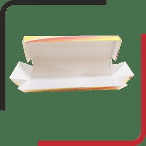 جعبه ساندویچ سفره ای 02 300x300 - بررسی انواع مدل های جعبه ساندویچ