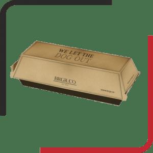 جعبه ساندویچ صدفی01 300x300 - بررسی انواع مدل های جعبه ساندویچ