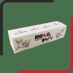 جعبه ساندویچ لاک باتوم01 300x300 - بررسی انواع مدل های جعبه ساندویچ