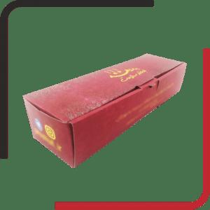 جعبه ساندویچ کرافت01 300x300 - بررسی انواع مدل های جعبه ساندویچ