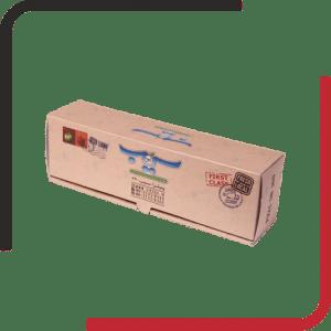 جعبه ساندویچ کرافت02 300x300 - بررسی انواع مدل های جعبه ساندویچ