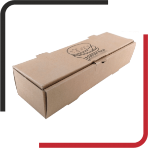 جعبه ساندویچ کرافت03 300x300 - بررسی انواع مدل های جعبه ساندویچ