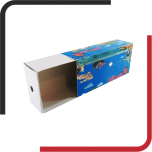 جعبه ساندویچ کشویی02 300x300 - بررسی انواع مدل های جعبه ساندویچ