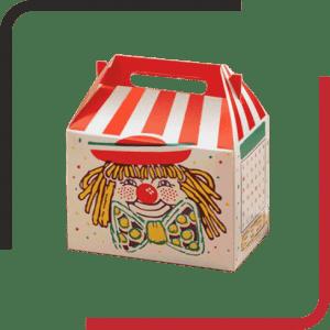 جعبه سوخاری دسته دار 03 300x300 - بررسی انواع مدل های جعبه کنتاکی - تمام آنچه باید درباره خرید جعبه کنتاکی بدانید - یکجاپک