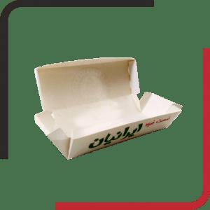 جعبه سیب زمینی سفره ای 02 300x300 - بررسی انواع مدل های جعبه سیب زمینی