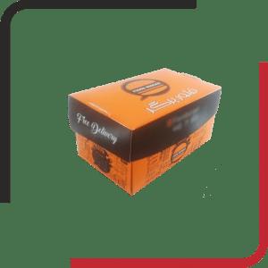 جعبه سیب زمینی سفره ای 03 300x300 - بررسی انواع مدل جعبه سیب زمینی - تمام آنچه باید درباره انواع جعبه سیب زمینی بدانید - یکجاپک