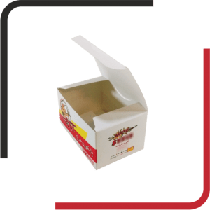 جعبه سیب زمینی مکعبی 02 300x300 - بررسی انواع مدل های جعبه سیب زمینی