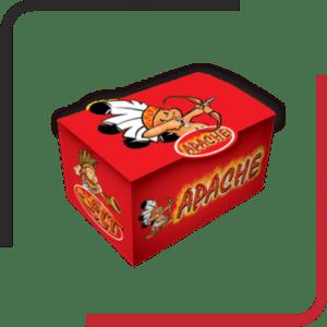 جعبه سیب زمینی مکعبی 03 300x300 - بررسی انواع مدل های جعبه سیب زمینی