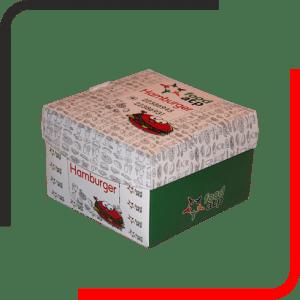جعبه همبرگری سفره ای 03 300x300 - بررسی انواع مدل جعبه برگر - تمام آنچه باید درباره خرید جعبه همبرگر بدانید - یکجاپک