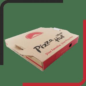 دسته دار01 300x300 - بررسی انواع جعبه پیتزا - مزیت ها و معایب