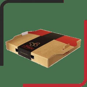 دسته دار02 300x300 - بررسی انواع جعبه پیتزا - مزیت ها و معایب