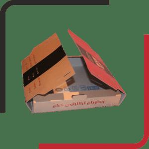 دسته دار03 300x300 - بررسی انواع جعبه پیتزا - مزیت ها و معایب