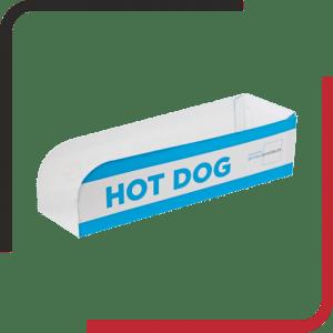 سینی ساندویچ 02 300x300 - بررسی انواع مدل های جعبه ساندویچ