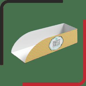 سینی ساندویچ 03 300x300 - بررسی انواع مدل های جعبه ساندویچ