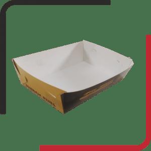 سینی سوخاری داخل سالن 01 300x300 - بررسی انواع مدل های جعبه کنتاکی - تمام آنچه باید درباره خرید جعبه کنتاکی بدانید - یکجاپک