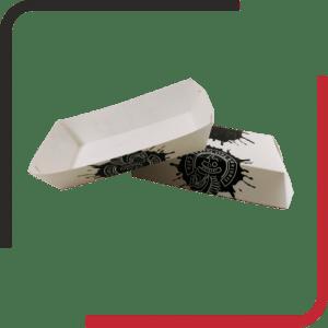 سینی سوخاری داخل سالن 03 300x300 - بررسی انواع مدل های جعبه کنتاکی - تمام آنچه باید درباره خرید جعبه کنتاکی بدانید - یکجاپک
