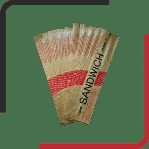 پاکت مومی ساندویچ 03 300x300 - بررسی انواع مدل های جعبه ساندویچ