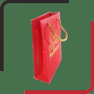 پاکت گلاسه دسته دار 02 300x300 - طراحی و چاپ انواع پاکت بیرون بر - پاکت حمل - پاکت حمل کرافت - یکجاپک