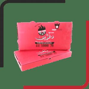 پنجره ای 01 300x300 - بررسی انواع جعبه پیتزا - مزیت ها و معایب
