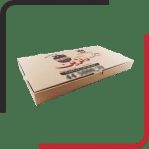 پنجره ای 02 300x300 - بررسی انواع جعبه پیتزا - مزیت ها و معایب