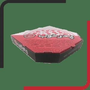5ضلعی01 300x300 - بررسی انواع جعبه پیتزا - مزیت ها و معایب