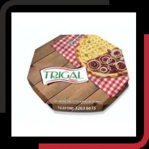 8ضلعی03 300x300 - بررسی انواع جعبه پیتزا - مزیت ها و معایب