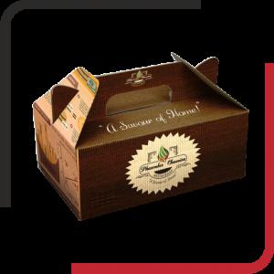 جعبه غذا دسته دار 02 300x300 - جعبه غذابیرون بر - پک غذا - از طراحی تا تولید جعبه غذا بیرون بر و پک غذا - یکجاپک