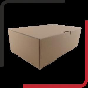 جعبه غذا 01 300x300 - جعبه غذابیرون بر - پک غذا - از طراحی تا تولید جعبه غذا بیرون بر و پک غذا - یکجاپک