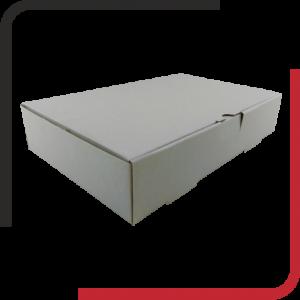جعبه غذا 02 300x300 - جعبه غذابیرون بر - پک غذا - از طراحی تا تولید جعبه غذا بیرون بر و پک غذا - یکجاپک