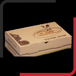 جعبه غذا 03 300x300 - جعبه غذابیرون بر - پک غذا - از طراحی تا تولید جعبه غذا بیرون بر و پک غذا - یکجاپک
