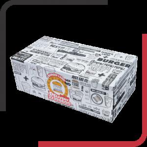 دستمال کاغذی اختصاصی 02 300x300 - دستمال کاغذی تبلیغاتی - از طراحی تا تولید دستمال کاغذی تبلیغاتی با چاپ اختصاصی - یکجاپک