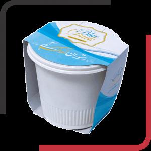 کاور ظرف غذا 01 300x300 - کاور ظرف غذا - کاغذ دور ظرف غذا - از طراحی تا تولید کاور ظرغ غذا - یکجاپک