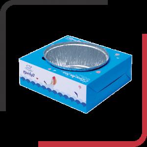 کاور ظرف غذا 03 300x300 - کاور ظرف غذا - کاغذ دور ظرف غذا - از طراحی تا تولید کاور ظرغ غذا - یکجاپک