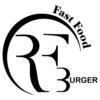 logo fast fooda ۲۹ 100x100 - صفحه اصلی