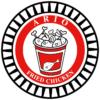 logo fast fooda ۵۶ 100x100 - صفحه اصلی