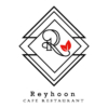 logo fast fooda ۶۳ 100x100 - صفحه اصلی