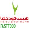 logo fast fooda ۶۵ 100x100 - صفحه اصلی