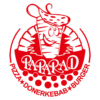 logo fast fooda ۶۹ 100x100 - صفحه اصلی