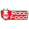 logo fast fooda ۷۲ 100x100 - صفحه اصلی